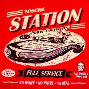Tosche Station Power Converters (L)